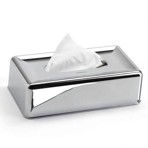 dispensador de pañuelos