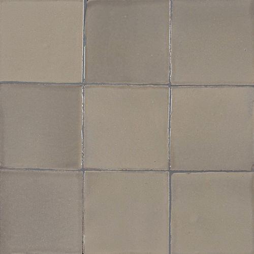 baldosa de interior / de exterior / de pared / de cerámica