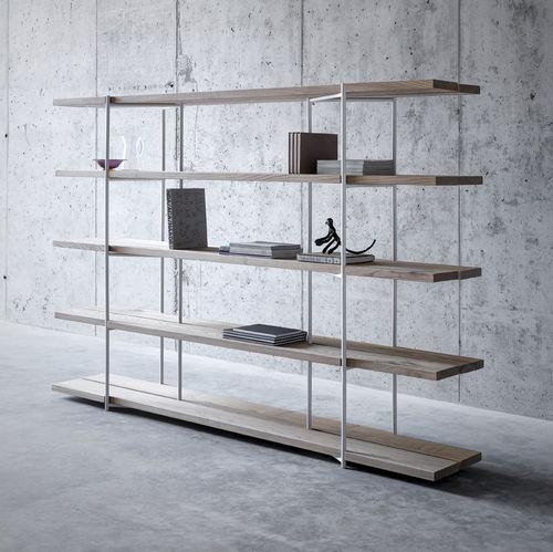 estantería moderna - Fioroni Design