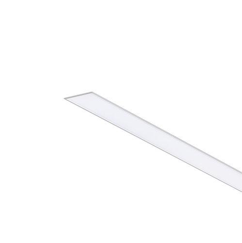 perfil de iluminación empotrable - INDELAGUE | ROXO Lighting