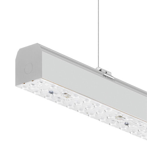 luminaria suspendida - INDELAGUE   ROXO Lighting