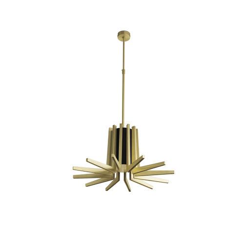 lámpara suspendida - Essential Home