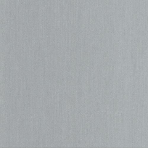 lámina de metal decorativa / plana / de acero / de metal