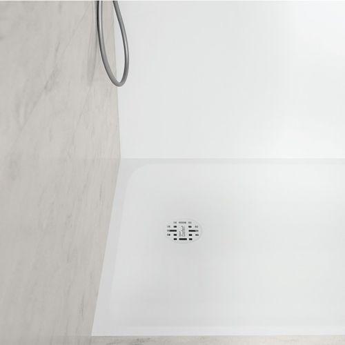 plato de ducha rectangular - Riluxa