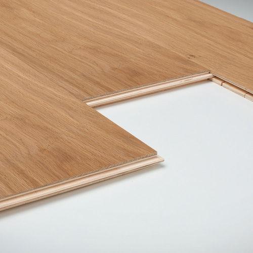 parquet multicapa - Castro Wood Floors