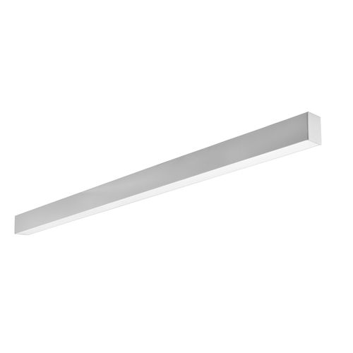 perfil de iluminación empotrable - LIRALIGHTING