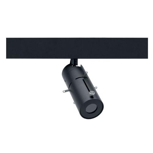 proyector IP20