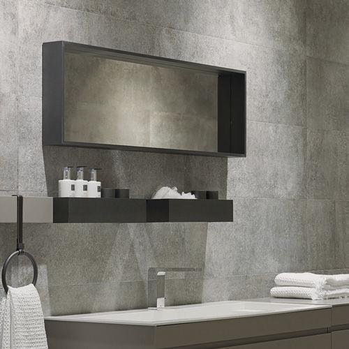 baldosa de interior / de pared / de suelo / de cerámica