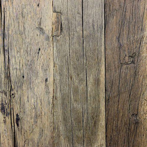 panel de madera de construcción