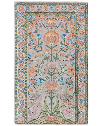 alfombra de estilo