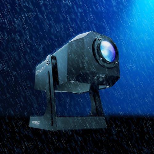 proyector IP54