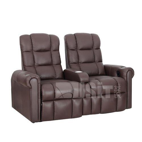 sillón relax contemporáneo