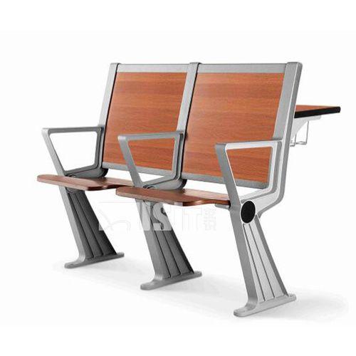 conjunto de mesa y silla contemporáneo