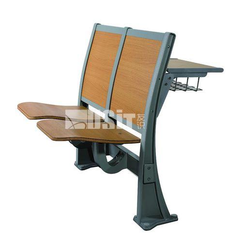 silla contemporánea - Usit Seating