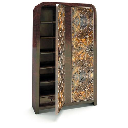 armario Art Deco