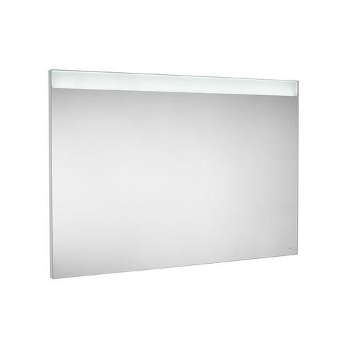 espejo para baño de pared - ROCA