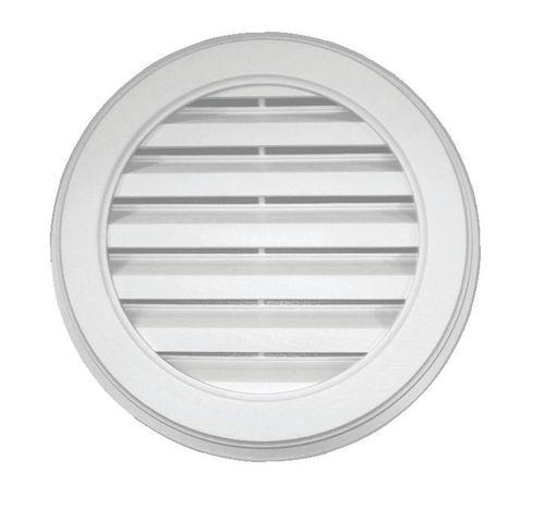 rejilla de ventilación de plástico