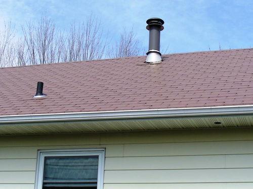 rejilla para nieve para tejado