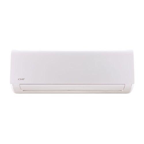 aire acondicionado de pared / multisplit / profesional / reversible