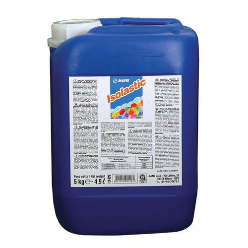 aditivo plastificante / para mortero