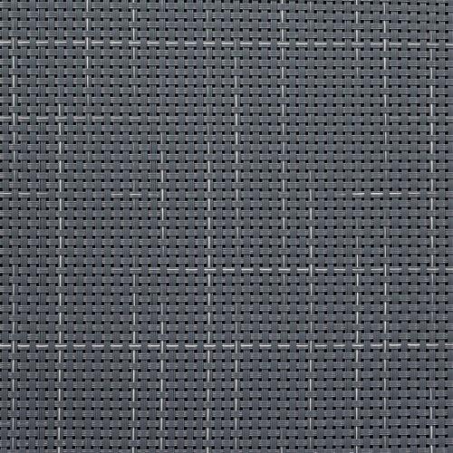moqueta tejida / de vinilo / para uso residencial / para el sector servicios