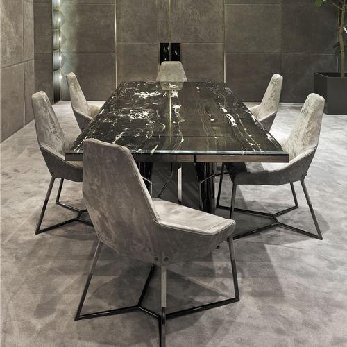 mesa contemporánea - LONGHI S.p.a.