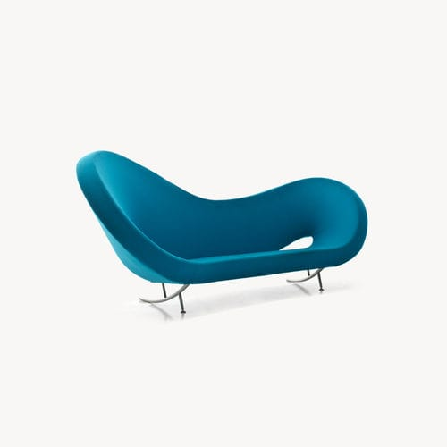 sofá de diseño original