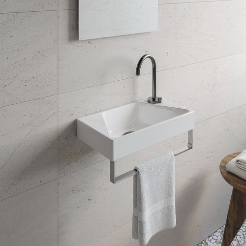 lavabo mural - CATALANO