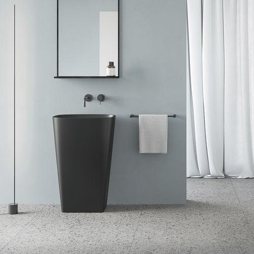 lavabo de pie - CATALANO