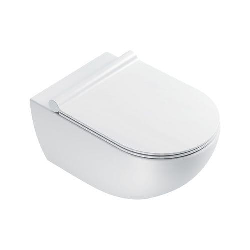 WC suspendido - CATALANO
