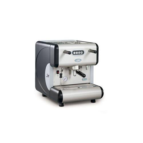 cafetera espresso / profesional / automática