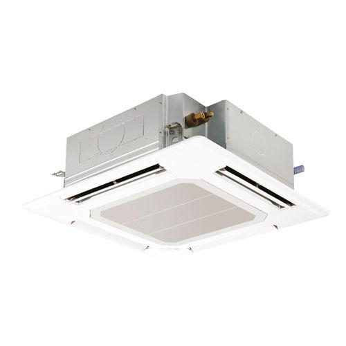 aire acondicionado de techo