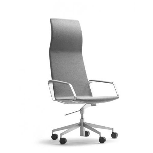 silla de oficina contemporánea