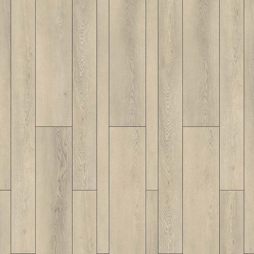 loseta flexible de interior / de suelo / de vinilo / rectangular