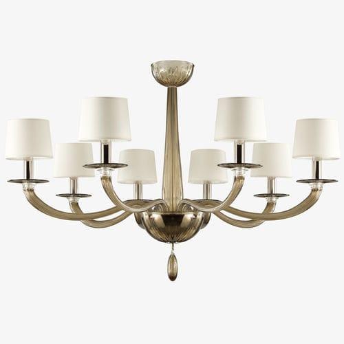 lámpara araña clásica - MULTIFORME