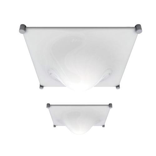 plafón de diseño original - Martinelli Luce Spa