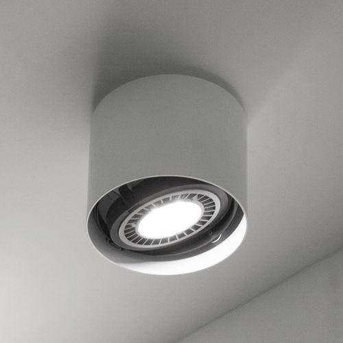 foco de techo - Martinelli Luce Spa