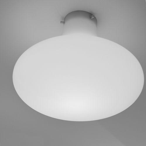 plafón contemporáneo - Martinelli Luce Spa