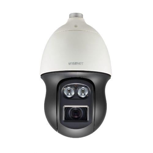 cámara de seguridad PTZ / de cúpula / de techo / de color