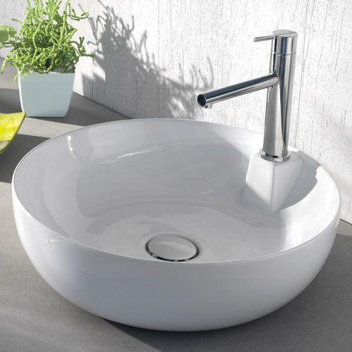 lavabo sobre encimera - A. e T. ITALIA