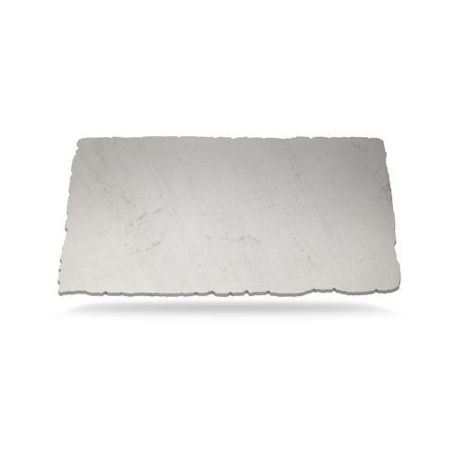 encimera de mármol / para cocina