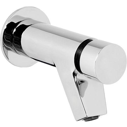 grifo monomando para lavabo - TRES Grifería