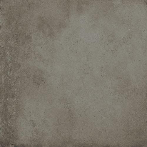 baldosa de interior / de pared / para suelo / de cemento