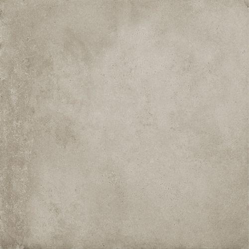 baldosa de interior / de exterior / de pared / para suelo