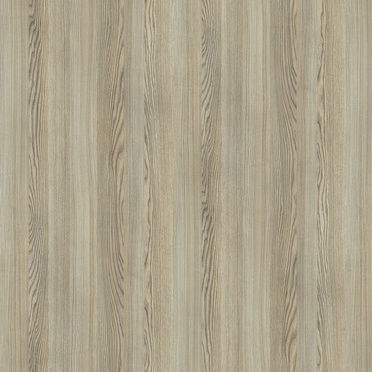 laminado decorativo aspecto madera / mate