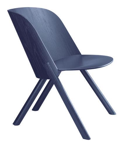 chaise longue contemporánea