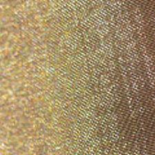 membrana textil de metal - MC&I 461 rue Henri Barbusse 26400 Crest