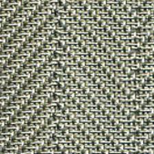 tela metálica tejida de acero inoxidable - MC&I 461 rue Henri Barbusse 26400 Crest