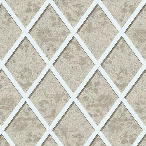 revestimiento de pared de tejido