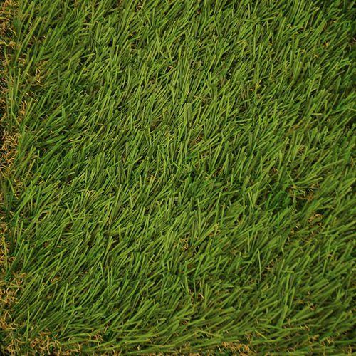 césped sintético / en rollo / para jardín